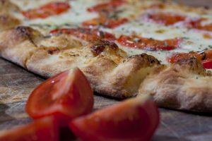 Gluten Free 10″ Pizza